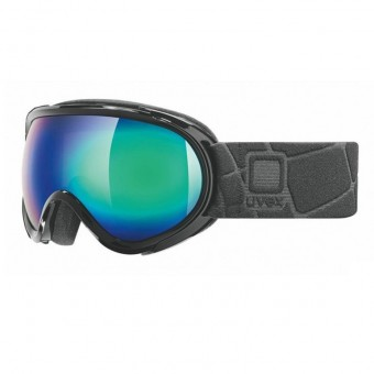 Uvex G.GL7 Pure Goggles